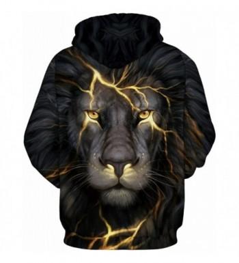 Men's Fleece Coats Online