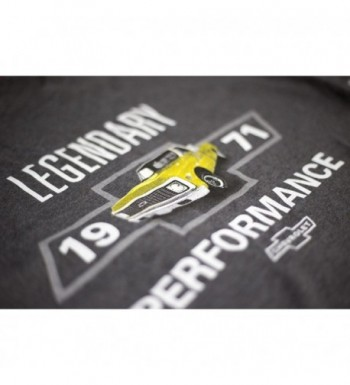 Fashion Men's T-Shirts Wholesale