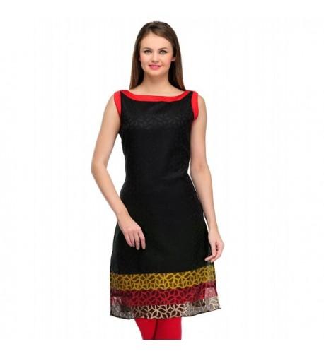 Cenizas Womens Indian Cotton X Large