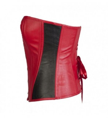 Popular Women's Corsets for Sale
