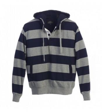 Designer Men's Fashion Sweatshirts Outlet