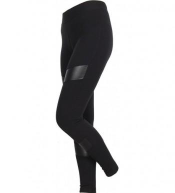 2018 New Women's Leggings Online Sale