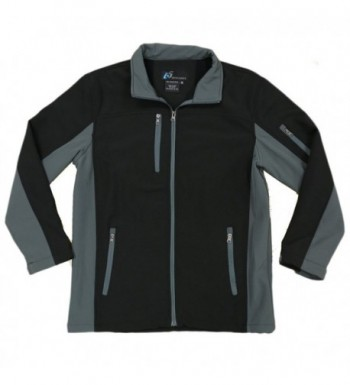 Cheap Men's Fleece Jackets Wholesale