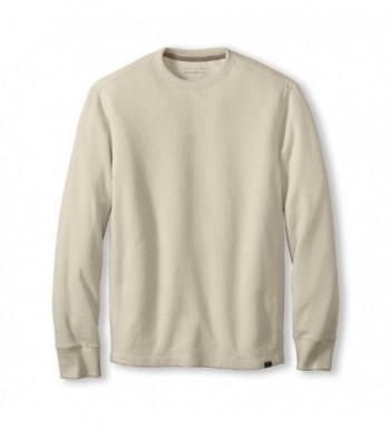 Eddie Bauer Signature Thermal Regular