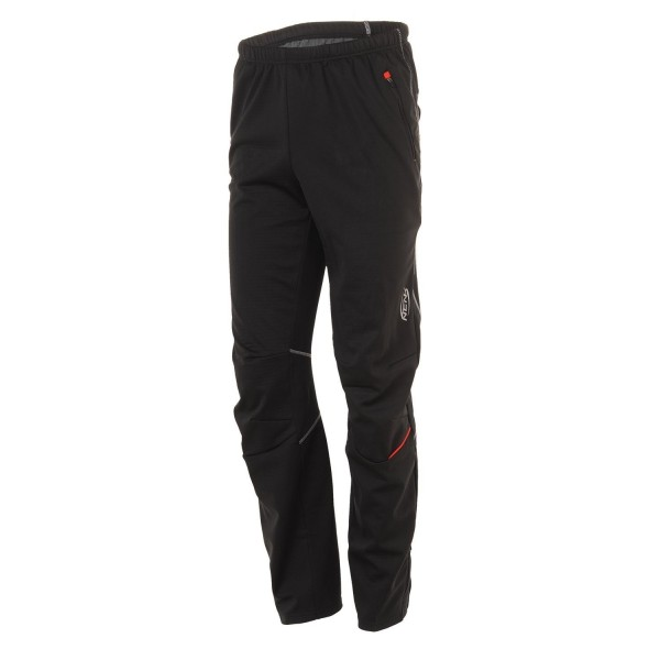 Sobike Cycling Winter Tights Promise