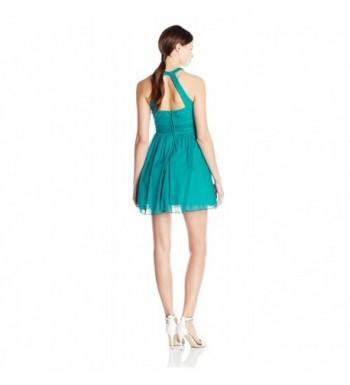 Fashion Women's Cocktail Dresses for Sale