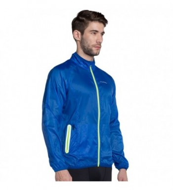 2018 New Men's Active Jackets for Sale