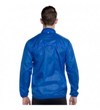 Men's Performance Jackets