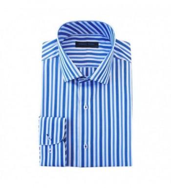 Andrew Fezza 70854 Cotton Dress