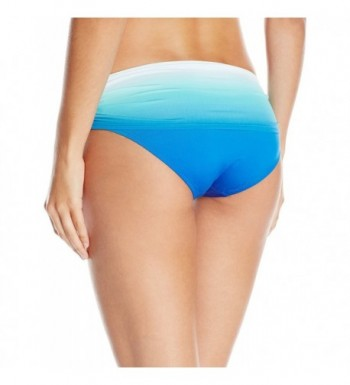 Fashion Women's Swimsuit Bottoms Outlet