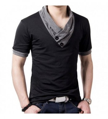 Designer Men's T-Shirts On Sale