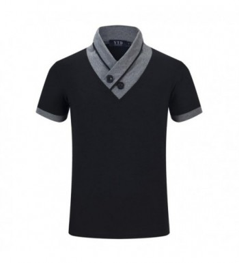 Brand Original Men's Clothing Wholesale