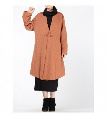 Cheap Designer Women's Coats