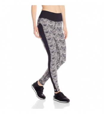 Threads Thought Firefly Legging X Small