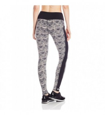Discount Women's Athletic Leggings Clearance Sale