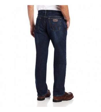 Cheap Designer Jeans On Sale