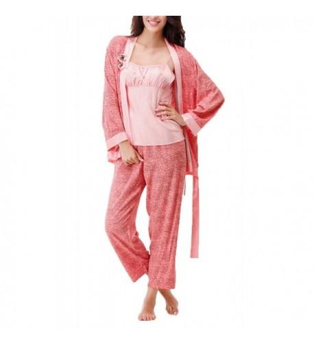 Tortor 1Bacha Sleeve Sleepwear Pajama