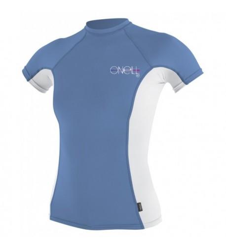 ONeill Womens Premium Skins Sleeve