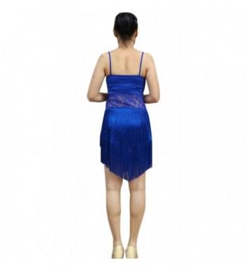 Discount Women's Cocktail Dresses